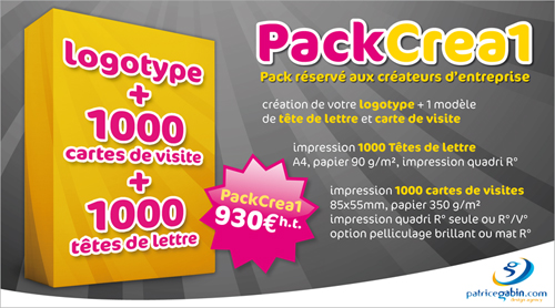 packcrea1blog1