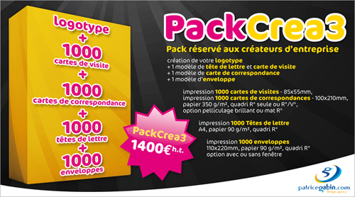packcrea3blog