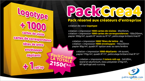 packcrea4blog1