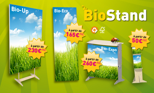 annonce-biostand-blog