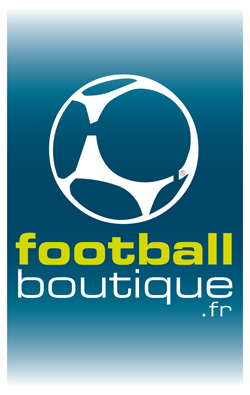 footballboutiquelogo