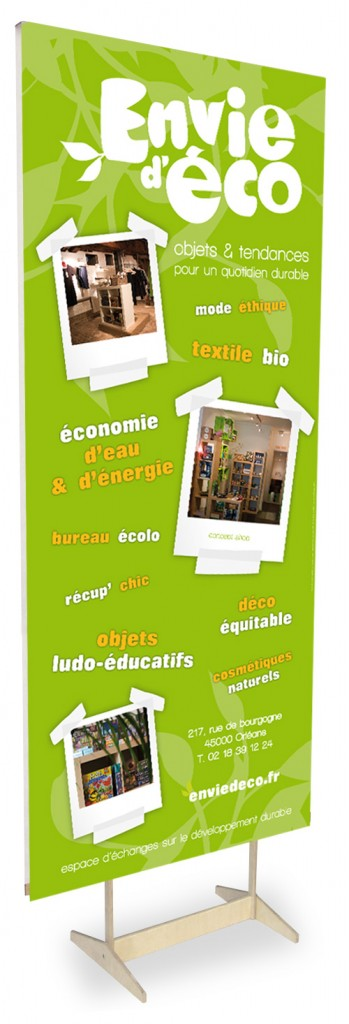 BIO-UP-ENVIEDECO