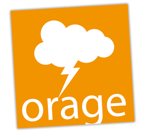ORAGE-BY-ORANGE